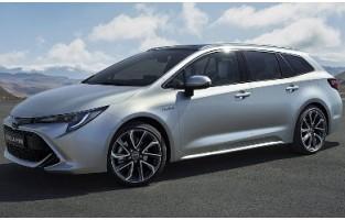 Toyota Corolla Touring hybrid 2017-neuheiten