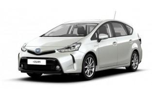 Kofferraum reversibel für Toyota Prius + 7 plätze (2012 - 2020)