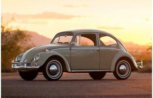 Kofferraum reversibel für Volkswagen Escarabajo