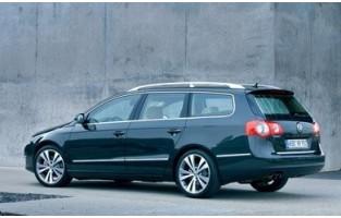 Kofferraum reversibel für Volkswagen Passat B6 touring (2005 - 2010)