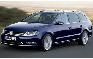 Kofferraum reversibel für Volkswagen Passat B7 touring (2010 - 2014)