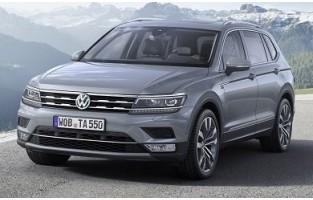 Kofferraum reversibel für Volkswagen Tiguan Allspace (2018 - neuheiten)