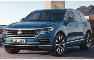 Volkswagen Touareg 2018-neuheiten