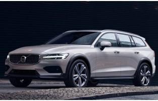 Volvo V60 2018-neuheiten