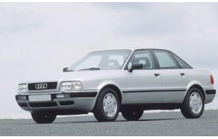 Exklusive Automatten Audi 80 B4 limousine (1972 - 1996)