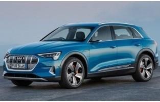 Exklusive Automatten Audi E-Tron 5 türen (2018 - neuheiten)