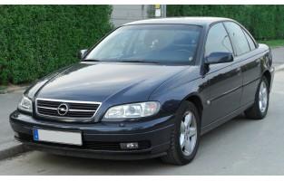 Exklusive Automatten Opel Omega B limousine (1994 - 2003)
