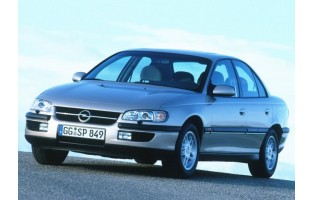 Exklusive Automatten Opel Omega C limousine (1999 - 2003)
