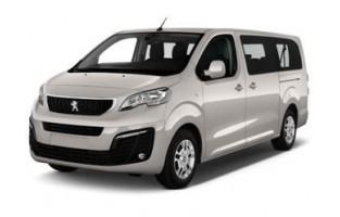 Kofferraum reversibel für Peugeot Traveller Business (2016 - neuheiten)