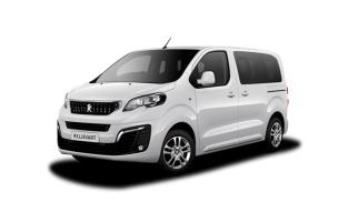 Kofferraum reversibel für Peugeot Traveller Combi (2016 - neuheiten)