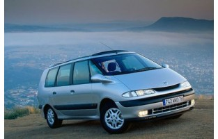 Renault Grand Space 3