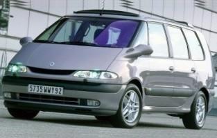 Kofferraum reversibel für Renault Grand Space 3 (1997 - 2002)