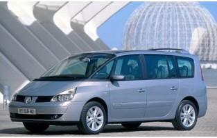 Exklusive Automatten Renault Grand Space 4 (2002 - 2015)