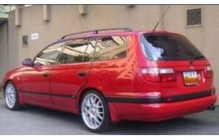 Kofferraum reversibel für Toyota Carine E touring (1992 - 1997)