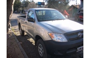 Toyota Hilux einzelkabine 2004-2012
