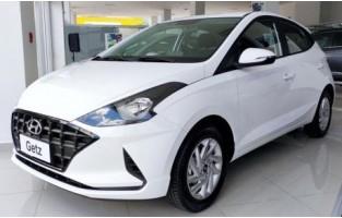 Preiswerte Automatten Hyundai Getz