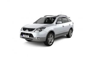 Preiswerte Automatten Hyundai ix55