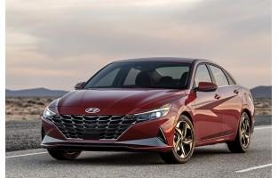 Preiswerte Automatten Hyundai Lantra