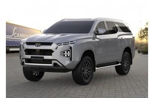 Preiswerte Automatten Hyundai Terracan