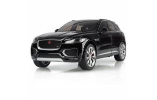 Preiswerte Automatten Jaguar F-Pace