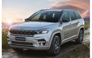 Preiswerte Automatten Jeep Commander