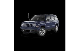 Preiswerte Automatten Jeep Patriot