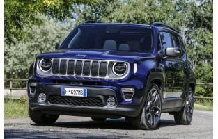 Preiswerte Automatten Jeep Renegade