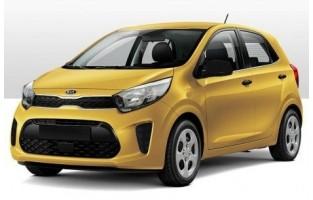 Preiswerte Automatten Kia Sephia