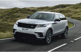 Maßgeschneiderter Kofferbausatz für Land Rover Velar