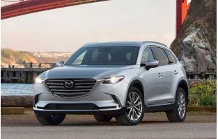 Preiswerte Automatten Mazda CX-9