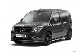 Exklusive Automatten Mercedes Citan