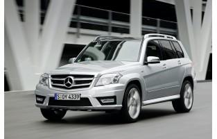 Kofferraum reversibel für Mercedes GLK