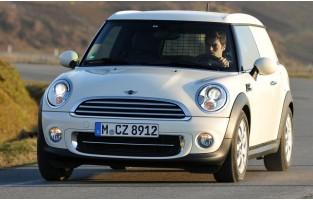 Kofferraum reversibel für Mini Clubvan