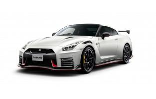 Preiswerte Automatten Nissan GT-R
