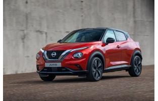 Exklusive Automatten Nissan Juke (2010 - 2019)