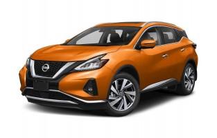 Kofferraum reversibel für Nissan Murano