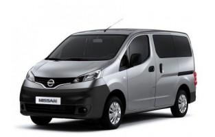 Kofferraum reversibel für Nissan NV200