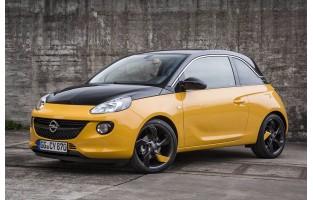 Kofferraum reversibel für Opel Adam