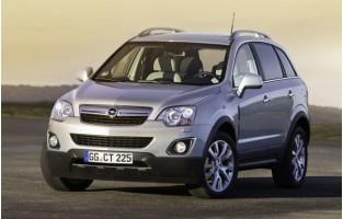 Kofferraum reversibel für Opel Antara