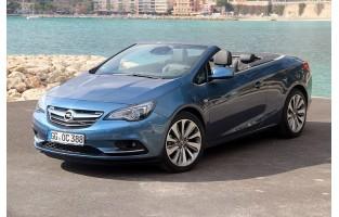 Preiswerte Automatten Opel Cascada