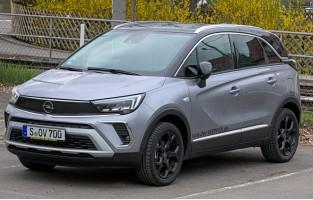 Kofferraum reversibel für Opel Crossland X
