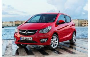 Kofferraum reversibel für Opel Karl