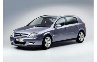Kofferraum reversibel für Opel Signum