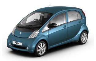 Kofferraum reversibel für Peugeot iOn