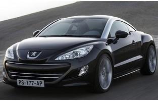 Kofferraum reversibel für Peugeot RCZ