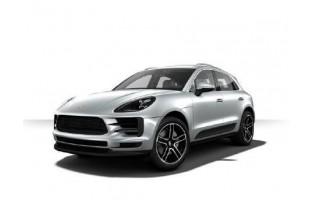 Preiswerte Automatten Porsche Macan