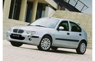 Kofferraum reversibel für Rover 25