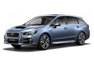Preiswerte Automatten Subaru Levorg