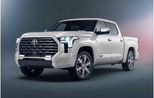 Preiswerte Automatten Toyota Tundra