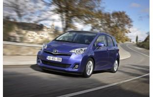 Kofferraum reversibel für Toyota Verso-S